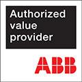 ABB_AVP_120_web