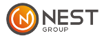 nest group